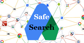 Policies Inside search