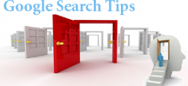 Google Search Tips, Tricks & Techniques 2014 – Inside Search