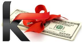 Earn huge money online