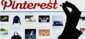 Learn How To Market Your Blog With Pinterest