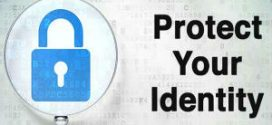 Has Popular in Internet? Learn how to protect your identity