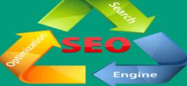 How to Leverage Organic SEO to Grow your Business?