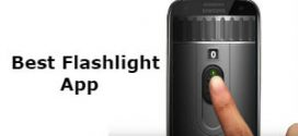 3 Tips to Finding the Best Flashlight App to Help Navigate at Night
