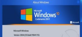 Windows 10 Editions and Their Products